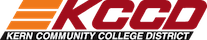 KCCD logo